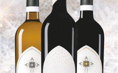 Les Vins de Fontfroide